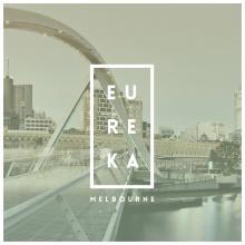 Eureka Melbourne