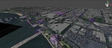 Virtual Geelong
