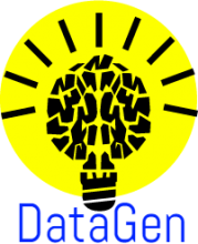 Datagen - Data analysed by the Next generation