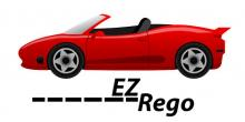 EZRego - Taking the pain out of buy and selling cars.