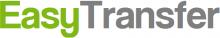 EasyTransfer