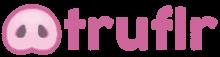 truflr
