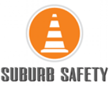 SUBURB SAFETY