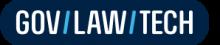 Gov Law Tech