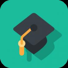 GradDivide logo