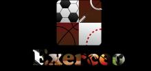 Exerceo Logo
