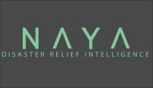Project Naya