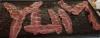 Bacon™