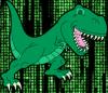 Hackasaurus Wrecks