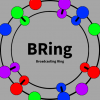 BRing - The Broadcasting Ring
