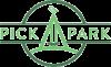 Pick-A-Park logo